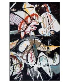 30x47 Guernica III, 36P1710