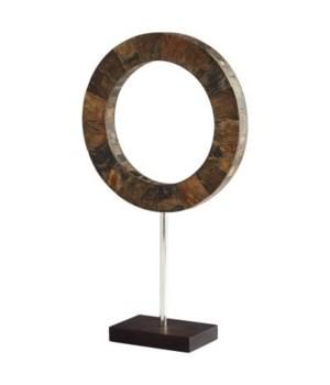 Medium Portal Sculpture
