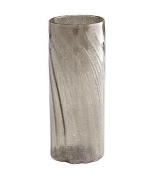 Medium Alexis Vase