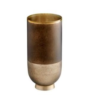 Small Pemberton Vase