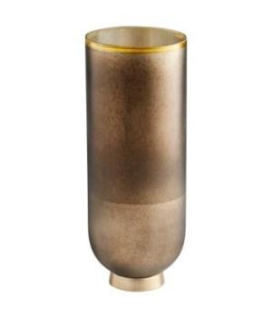 Large Pemberton Vase