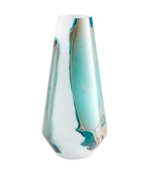 Tall Ferdinand Vase