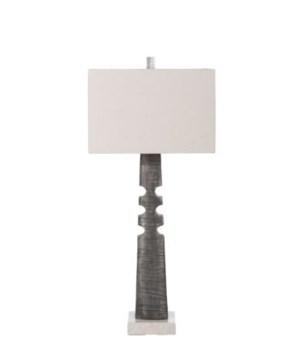 Greer Table Lamp