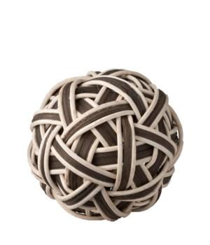 Tilob Vine Ball