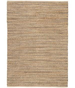 "Himalaya Canterbury Sandshell, Periscope 18"""