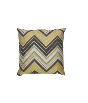 Slumber Square Pillow