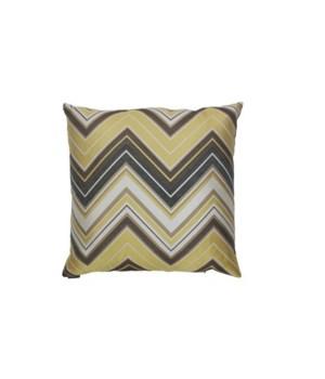 Slumber Square Pillow