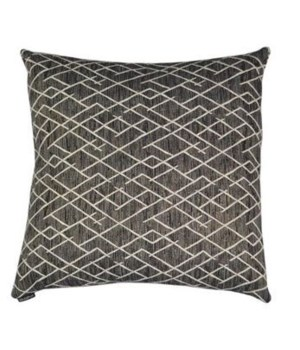 Ritz Square Pillow