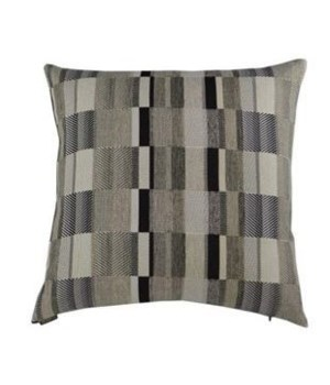 Navasink Square Pillow