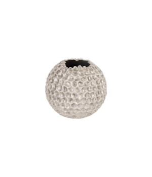 Crater Vase, Small
