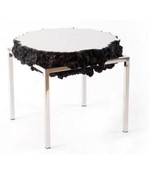 Hercules Side Table
