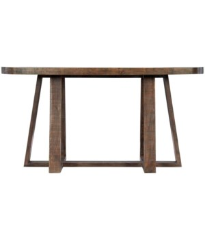 Asher Gathering Table