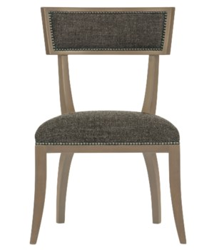 Delancey Dining Side Chair, B374-012