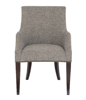 Keeley Dining Chair, B377-012