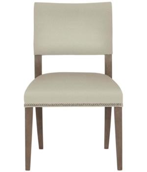 Moore Side Chair, 2360-002, GR J, NC:10