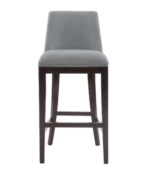 Bailey Bar Stool, B506-010