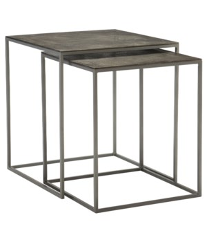 Eaton Nesting Tables