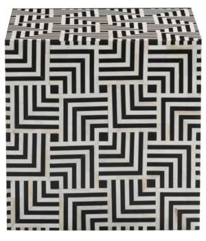 Labyrinth Cube