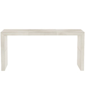 Seward Console Table