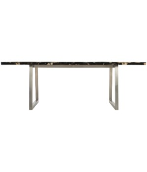 Pierre Noire Dining Table