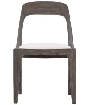 Kellan Side Chair, B384-002