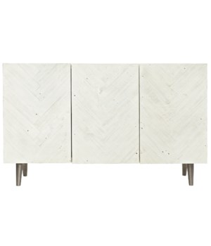 Macauley Sideboard
