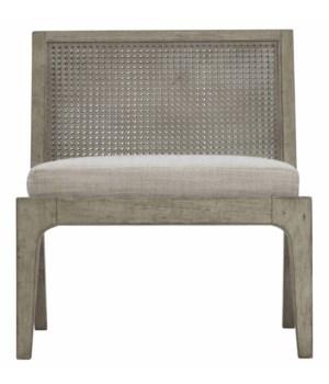 Cane Back Chair, 1429-100, GR C