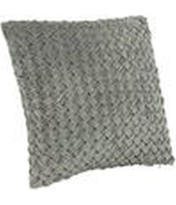 20x20 Pillow, Fabric 9384-P11