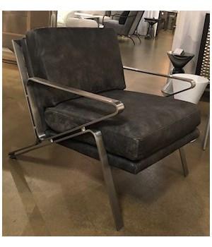 Antoni Chair, 0277-012 L6