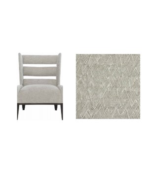 Orleans Chair, 1188-010 GR L, 751 Mocha