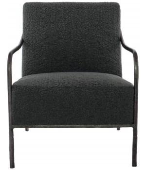 Renton Chair, 2211-014, GR O