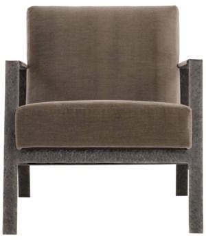 Jaxson Chair, 1645-012 GR N