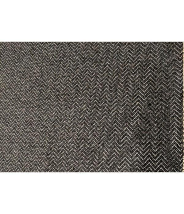 20x20 Pillow, Down Blend, Fabric 2168-011 GR H