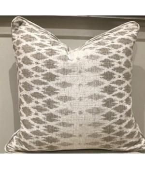 Pillow, 1129-022. GR P
