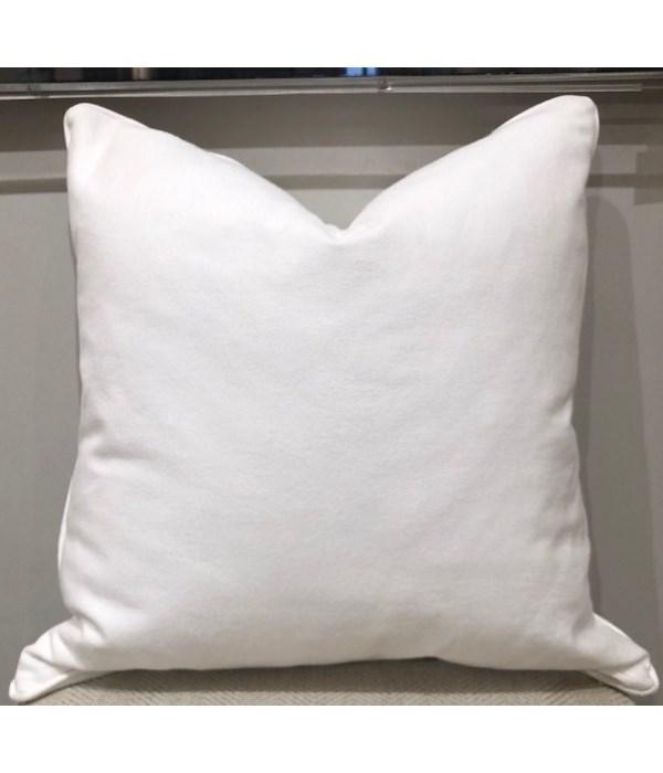 Pillow, 2561-000, GR E