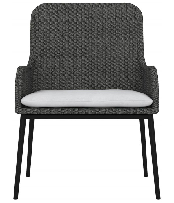 Antilles Rope Arm Chair, 6016-000 GR O