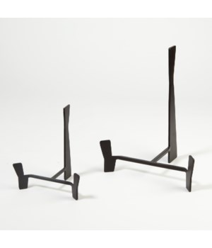 Plate Stand, Large