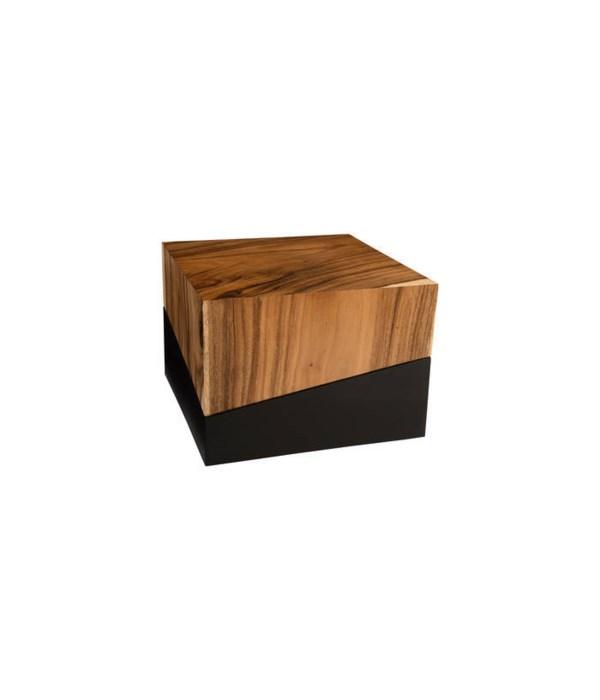 Geometry Coffee Table