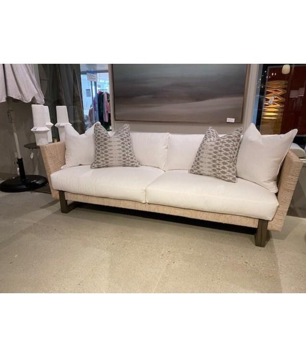 Maya Sofa, 2561-000, GR E