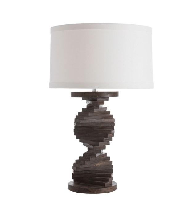 Hariette Lamp