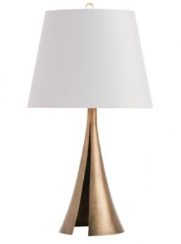 Hagar Lamp