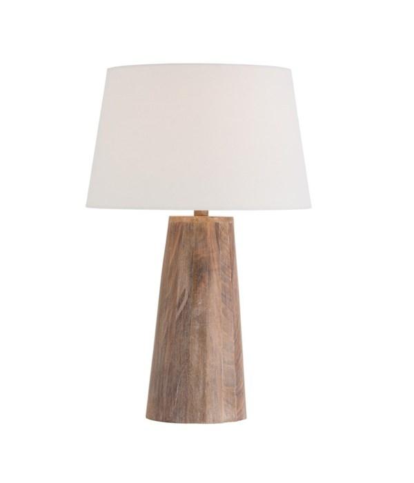 Jaden Lamp