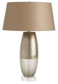 Desiree Lamp