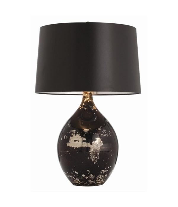 Flynn Lamp