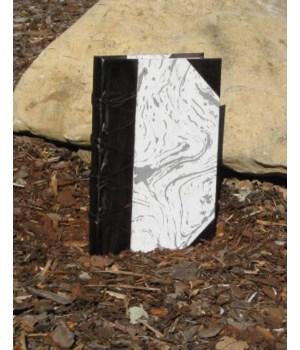 The Designer Parchment Collection-Black