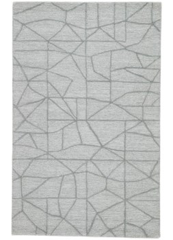 """City Toldeo Mineral Gray, Monument 18"""""""
