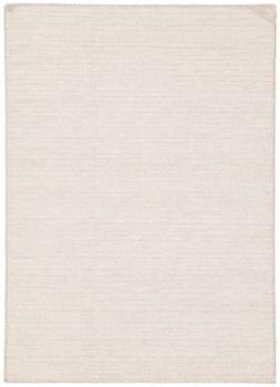 """Poise Eulalia Goat, Light Grey 18"""""""