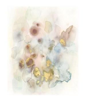 24x30 Graceful Flutter II, Plexi Box Art