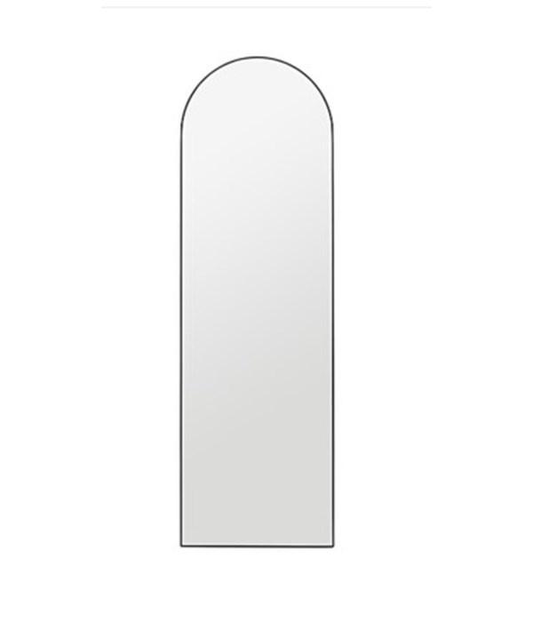 Arco Mirror, Large