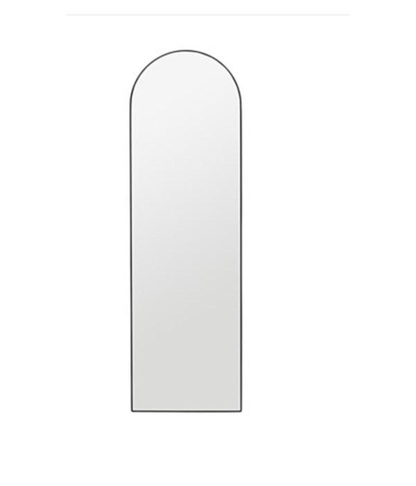 Arco Mirror, Small